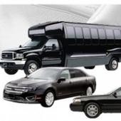 Group Transportation | Pronto Limousine Los Angeles CA | Scoop.it