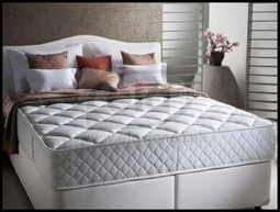 Yataş Mobilya baza yatak ve bazalı koltuk | mobilya | Scoop.it