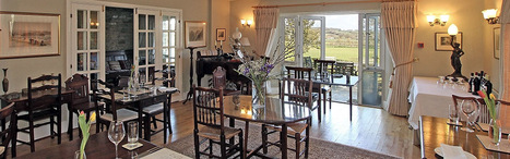 Accommodation near Sherborne museum, Abbey, castle, School, Places to stay in Dorset | Munden House | Scoop.it