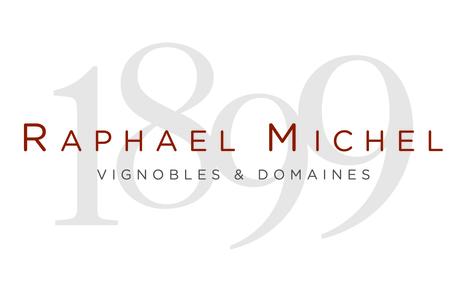 l'Espace Datapresse - UN 4E DOMAINE POUR LA MAISON RAPHAËL MICHEL | Vins de la Vallée du Rhône méridionnaux | Scoop.it