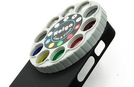 8 Exclusive Gadgets for iPhone Lovers | TechOpti | Tech Updates | Scoop.it