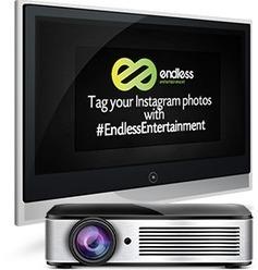 EventStagram. Animer un évènement avec Instagram | Animation de communautés ou Community management | Scoop.it