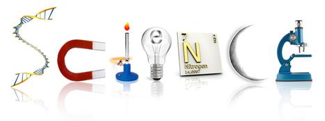Διδάσκοντας Φυσικές Επιστήμες - Ένα δίκτυο για τους αεί διδασκόμενους διδάσκοντες τις Φ.Ε. | Social Networks in School | Scoop.it