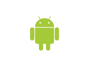 Les vendes de tauletes amb Android superen les d'iPad » El Blog ... | PDI i tablets a l'aula | Scoop.it