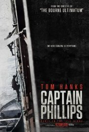 Watch Captain Phillips movie online | Download Captain Phillips movie | Govt shutdown | Scoop.it
