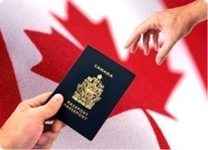 Canada Visa - Canada Visa application and Free Assessment | goforvisa | Scoop.it