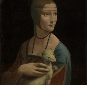Onet-le-Château. Léonard de Vinci s'expose | L'info tourisme en Aveyron | Scoop.it