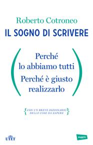 Il sogno di scrivere | Dr Elena De Franceschi | Scoop.it