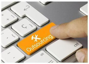 Significant Issues in Outsourcing ERP Software | ERp software | Scoop.it