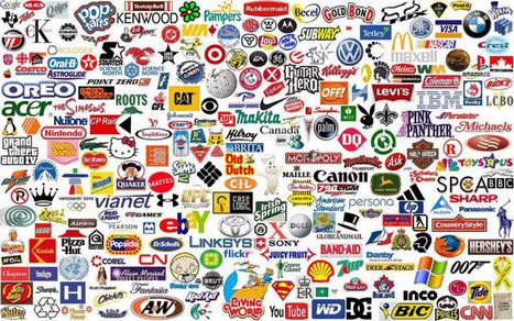 Les annonceurs gaspillent leur argent sur la plupart des publicité en ligne selon Google | Seratoo - Marketing Web 2.0 | Marketing et communication pour TPE, PME et entrepreneurs | Scoop.it