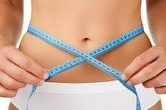 Plastic Surgery Thailand: Liposuction Bangkok Shine Like A Bright Starts   Liposuction   Scoop.it