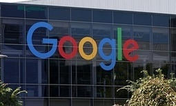 Leading authors press for Supreme Court review of Google's digitised library | Books in the press | Scoop.it