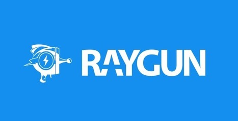 Know What Your Users Know with Raygun | Software Development | Scoop.it