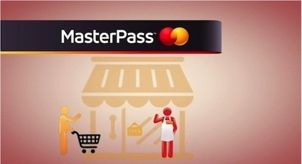Payline ajoute V.me et MasterPass à ses solutions de paiement en ligne et mobile   Service Providers   Scoop.it