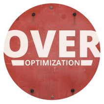 Optimizing Website Content: How to Fix What You're Doing Wrong | Blogging and Social Media | Scoop.it