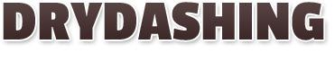 Dry Dashing Company Dublin | Dry Dashing Company Dublin | Scoop.it