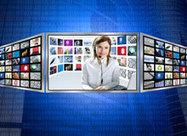 Online Video—the Next Frontier in Dealership Marketing - Dealer Marketing Magazine   online video online marketing   Scoop.it