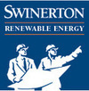 Swinerton Renewable Energy Awarded Contract to Construct and Operate ... - Marketwire (press release) | Native American Tribal Energy | Scoop.it