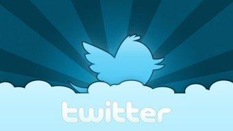 Twitter piraté : 250 000 comptes touchés ! | Les infos du référencement | Scoop.it