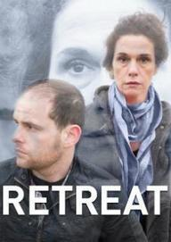 Retreat – The New Theatre, Dublin | The Irish Literary Times | Scoop.it