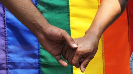 L'Australie interdit le mariage homosexuel et annule ceux déjà célébrés | 16s3d: Bestioles, opinions & pétitions | Scoop.it