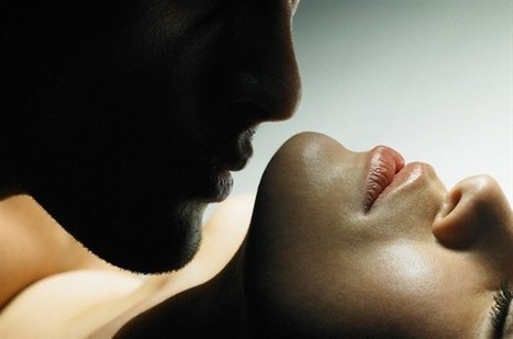 Vibratori e oli lubrificanti per il calo del desiderio sessuale | Sextoys - Regali sexy idee | Scoop.it