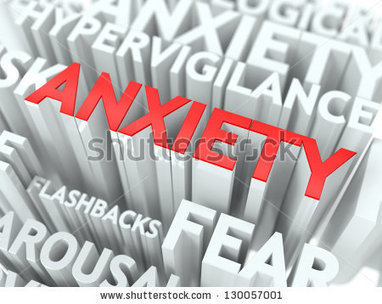 What Causes Anxiety | Stop Panic Attacks And General Anxiety Fast! | Scoop.it