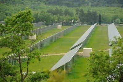 En Midi-Pyrénées, les énergies renouvelables couvrent 56% de la consommation d'électricité | La lettre de Toulouse | Scoop.it