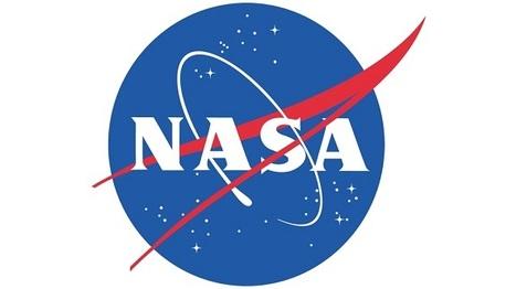 ¿Quieres ser astronauta? Aquí te enseñamos cómo se pide trabajo a la NASA | MLKtoSCL | Scoop.it