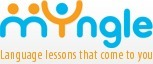 Online lessons of Serbian via Myngle | Learning Serbian Online | Scoop.it