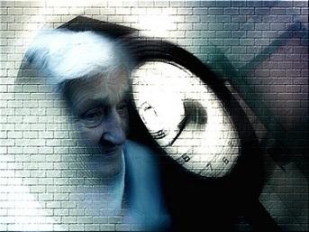 Dossier > Du vieillissement cérébral à la maladie d'Alzheimer, décryptage scientifique | Neuroscienze | Scoop.it