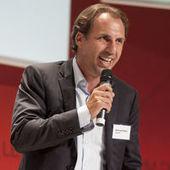 L'incroyable ascension de Talend, start-up française dans la Silicon Valley   startup & entrepreneurship   Scoop.it