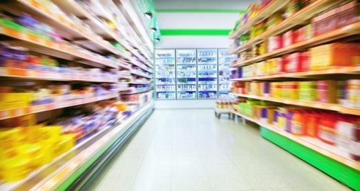 Utilisation des données de santé : faire au moins aussi bien que les supermarchés - iFRAP