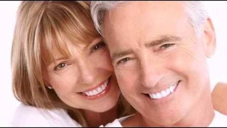 Price of dental implants in Australia | Dental implant treatment | Scoop.it