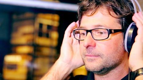 Pardo Kuklinski: El más inteligente en el aula no es el profesor, sino la Red | Educacion, ecologia y TIC | Scoop.it