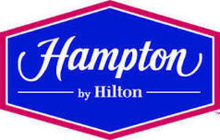 Hampton by Hilton Opens Largest Hotel Outside of U.S.A