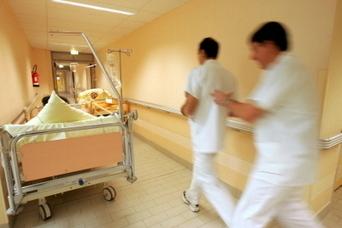 SANTÉ Hôpitaux publics : de très fortes inégalités - Le Dauphiné Libéré | cadre de santé hospitalier | Scoop.it
