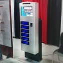 Phone Charging Stations for Events, Trade Shows, and More | Phone Charging Stations | Scoop.it