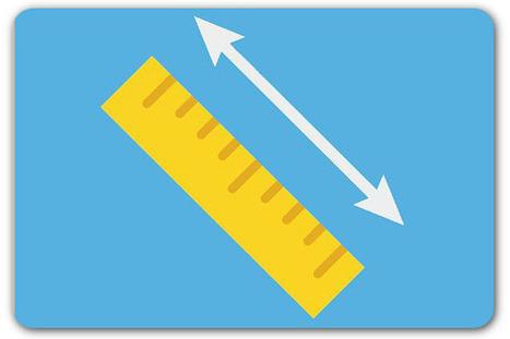 3 ways to measure genuine online engagement   Web Marketing   Scoop.it