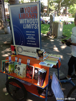 Reading circles | innovative libraries | Scoop.it