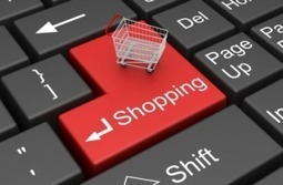 9 consejos para emprendedores que pasan del mundo offline al online | Links sobre Marketing, SEO y Social Media | Scoop.it