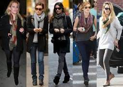 Fashion Trends of 2013 | letest women fashion trends | Scoop.it