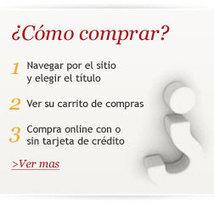 Novedades | Eudeba | Publicaciones Literarias | Scoop.it