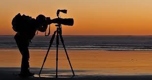 Research Deadline | Year 13 Media Studies | Scoop.it