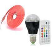 Wholesale LED Lights - LED Lighting China - Cheap LED Light | Man Van | Scoop.it