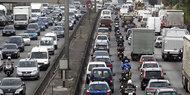 Radars pédagogiques : 4 200 appareils à l'horizon fin 2012 > Actualité sur Autonews.fr   Actu auto   Scoop.it