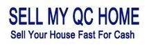 Sell My Quad Cities Home | hoffman loretta | Scoop.it