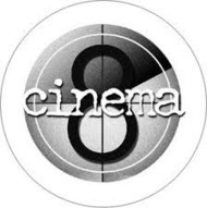 Ciné Club Cinéma- Université Paris 8 | Radio Campus Paris | Université Paris 8 | Scoop.it