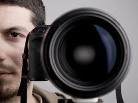 ¿Tu hobby puede ser negocio? | SoyEntrepreneur | ibool Tendencias | Scoop.it