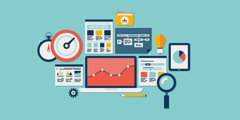 8 commandements pour adapter votre site web à l'inbound marketing - | inbound marketing | Scoop.it